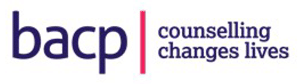 nottinghamcounsellingservices